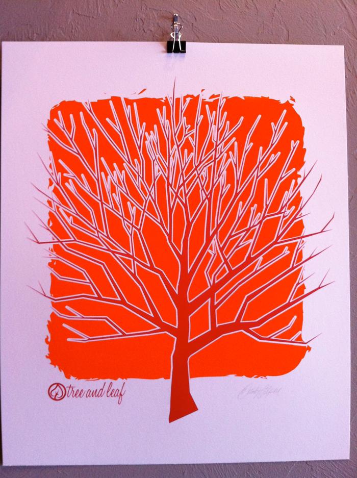 tree-print-T&L.png