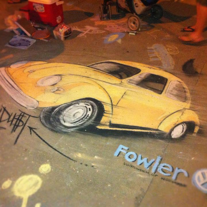 FowlerChalkPlaza2012.png