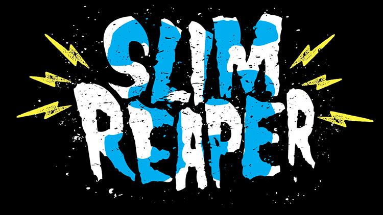SlimReaper.jpg