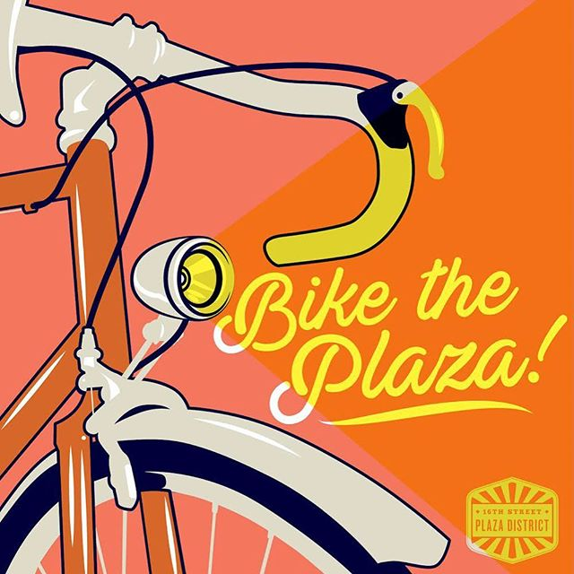 bikeplaza.jpg