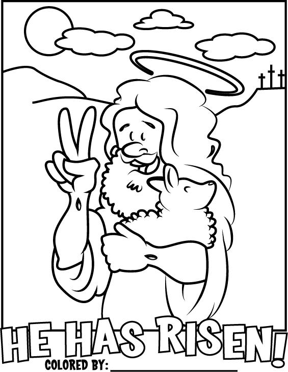 HeHasRisen_Easter_2018_Coloring.jpg