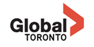 globalToronto.jpg