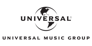 universalmusicgroup1.jpg
