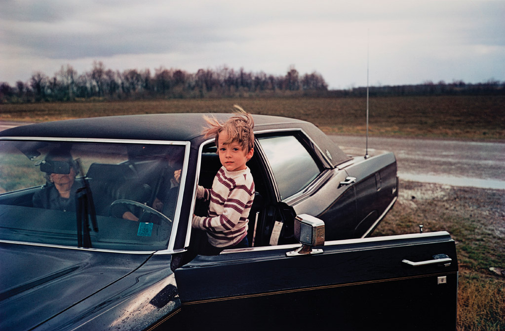 William-Eggleston-New-Dyes-Boy.jpg