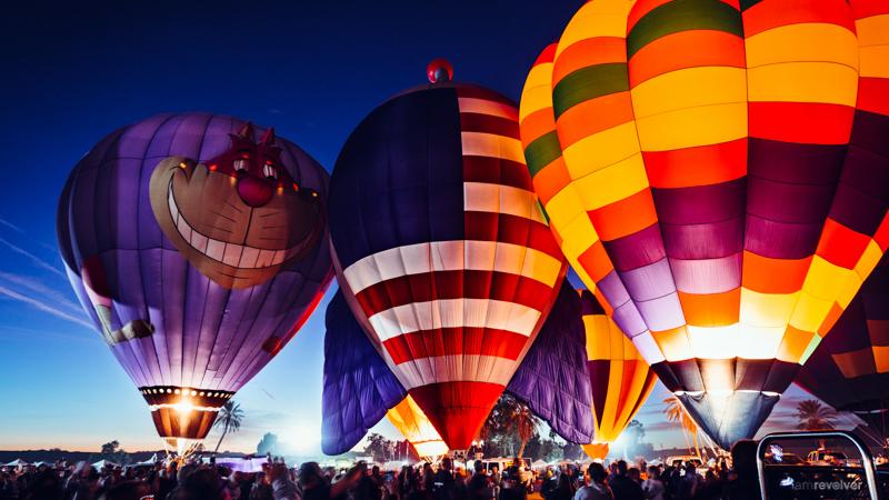 011715_Lake Havasu City_BalloonFest-048-Edit-iarbp.jpg