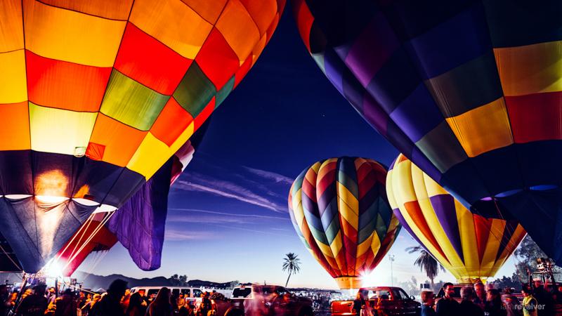 011715_Lake Havasu City_BalloonFest-065-Edit-iarbp.jpg