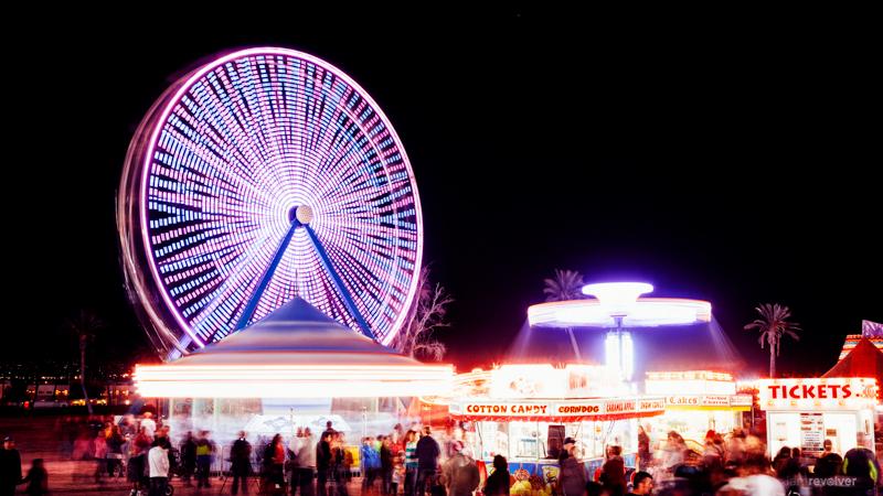 011715_Lake Havasu City_BalloonFest-149-Edit-iarbp.jpg