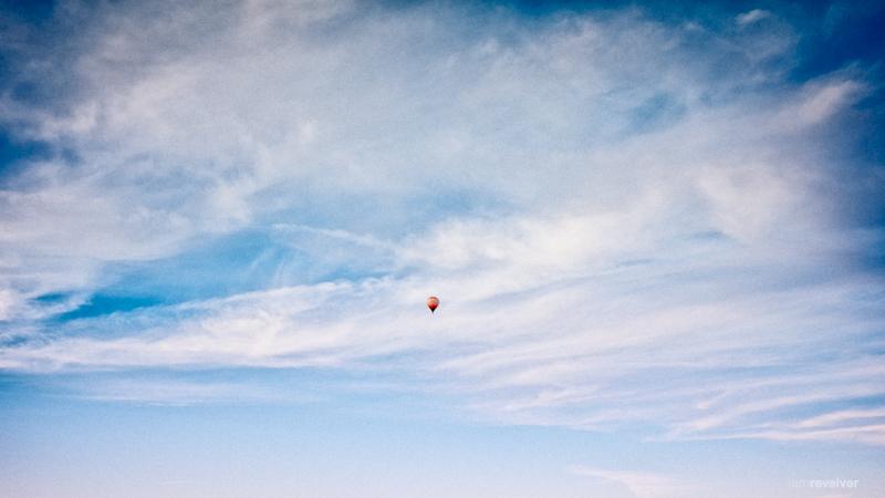 011715_Lake Havasu City_BalloonFest-x100s-056-Edit-iarbp.jpg