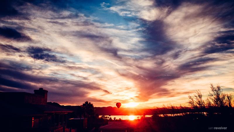 011715_Lake Havasu City_BalloonFest-x100s-078-Edit-iarbp.jpg