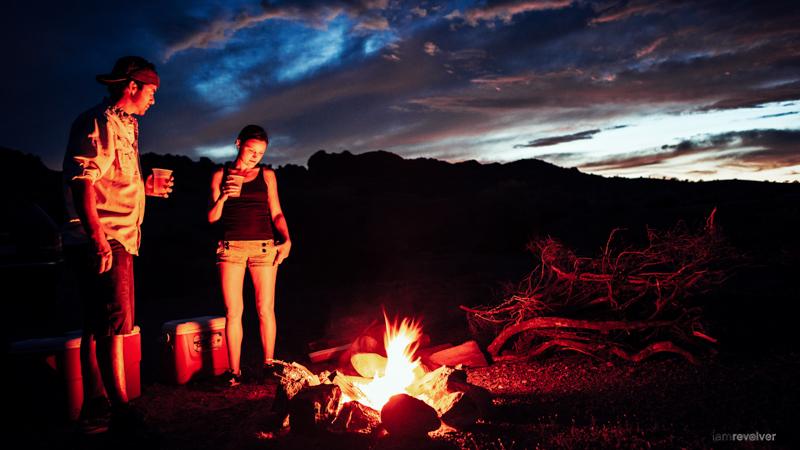 040415_Landscape_Camping-0780-Edit-iarbp.jpg