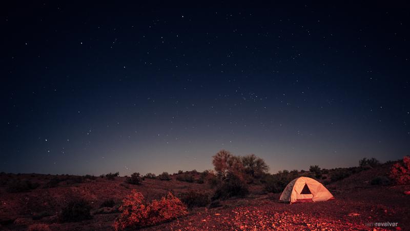 040415_Landscape_Camping-0917-Edit-iarbp.jpg