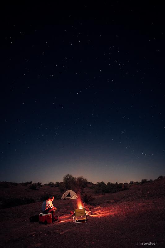 040415_Landscape_Camping-1040-Edit-iarbp.jpg