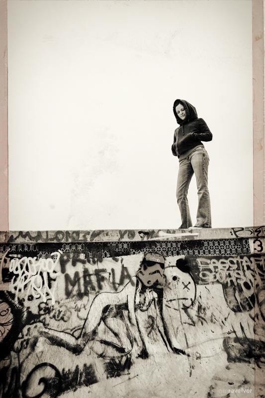 02xx14_AZtoNYC_RoadTrip-039-Edit-iarbp.jpg
