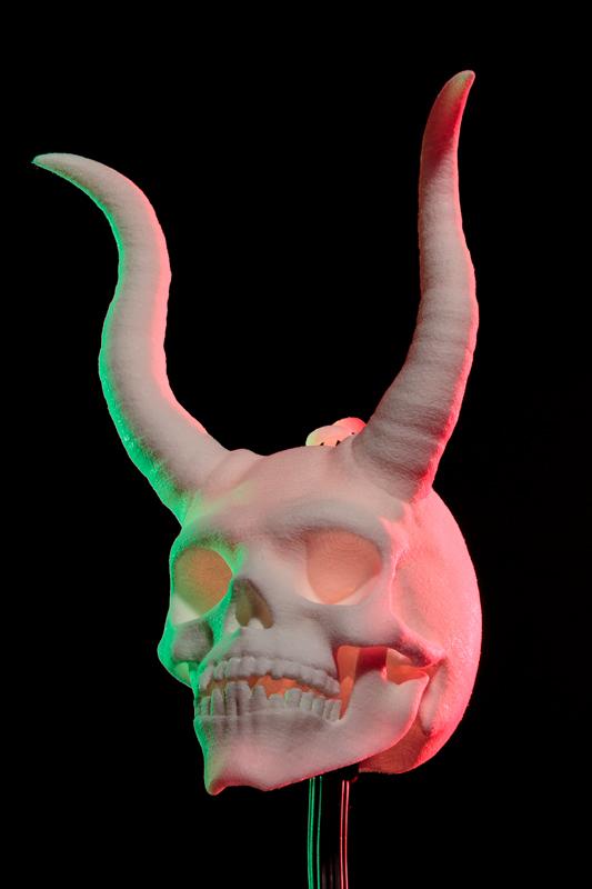 112315_Xmas_Krampus_Skull-183-189-iarbp.jpg