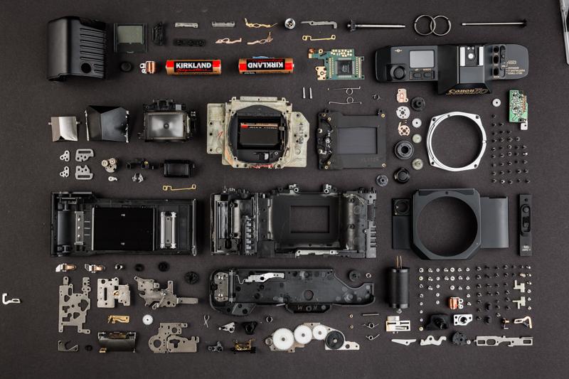 061716_ExplodedCamera-155-iarbp.jpg