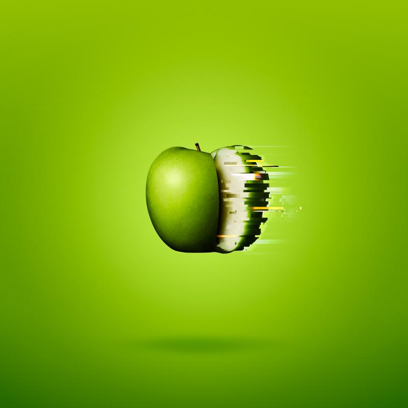 031416_Apple-073-Alt-iarbp.jpg
