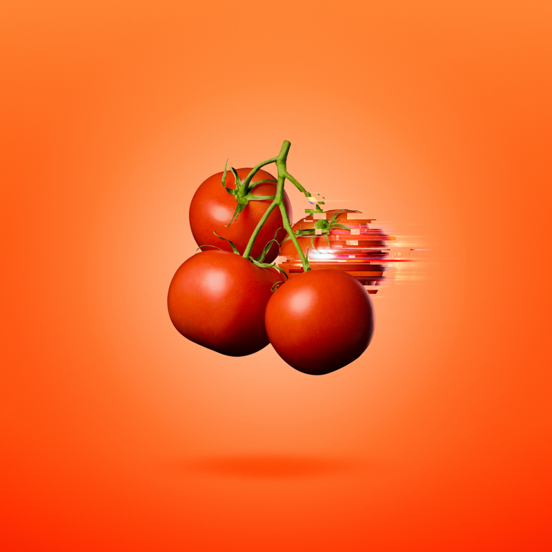 032816_Tomatoes-024-Edit-iarbp.jpg