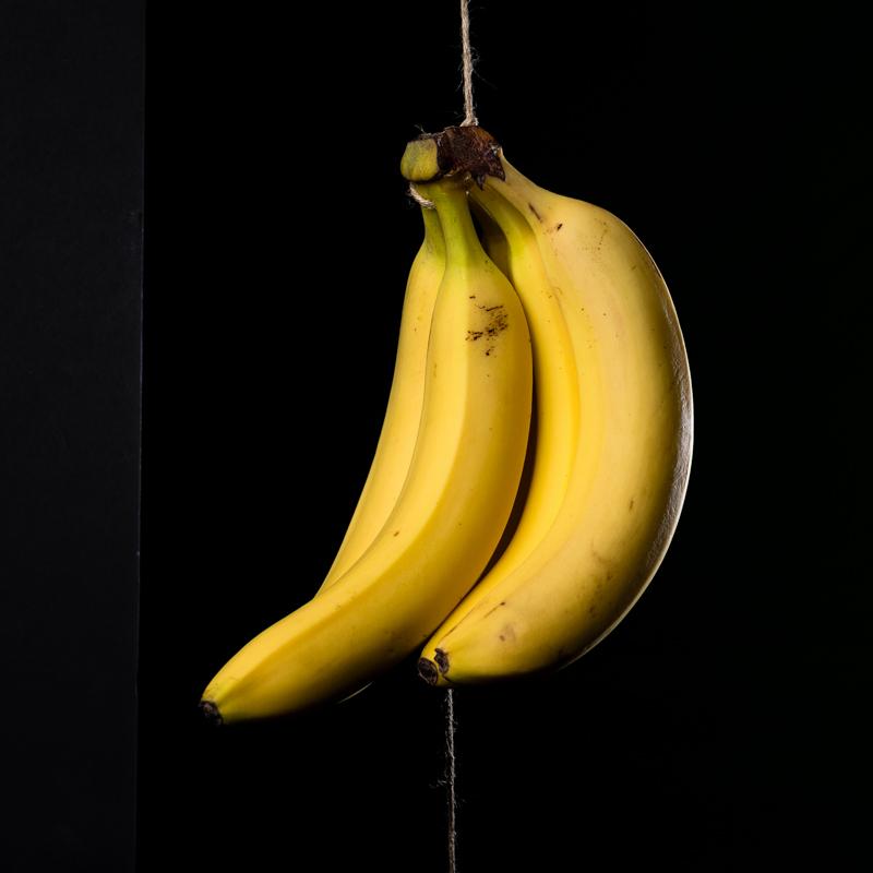 031016_bananaTest-030-iarbp.jpg
