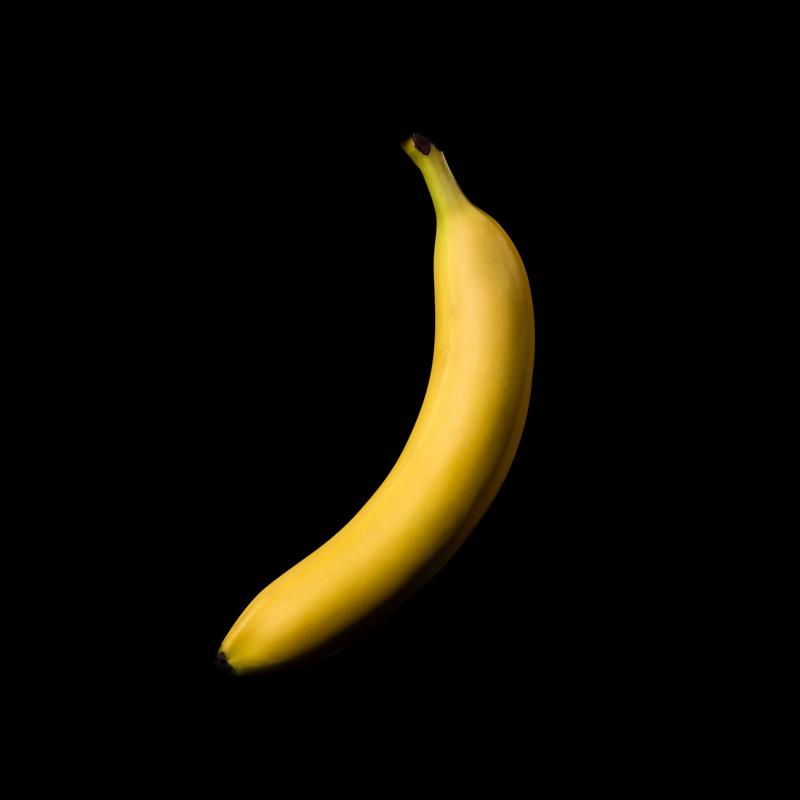 031016_BananaGlitches-088-iarbp.jpg
