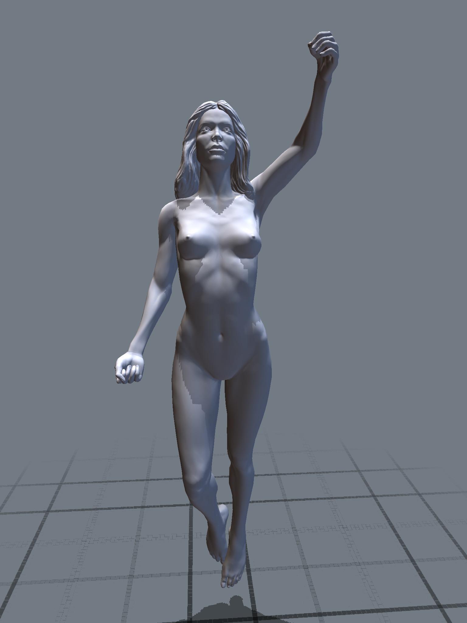 02 figure-study.jpg