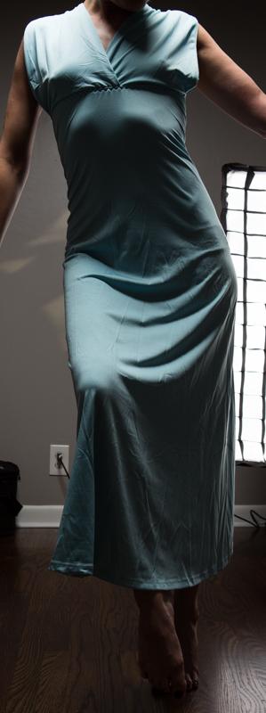 092716_AotS_Dress_Reshoot-026-iarbp.jpg