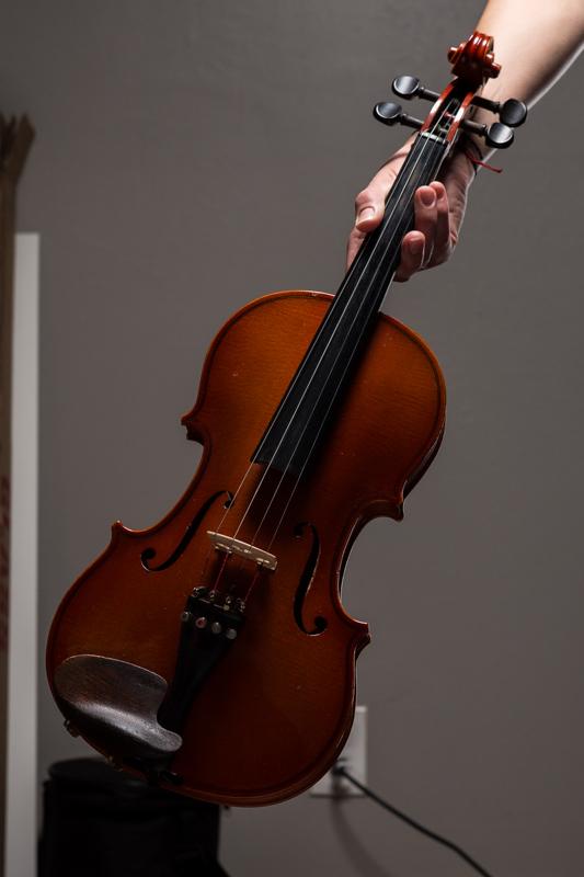 100116_AotS_Violin-22-iarbp.jpg
