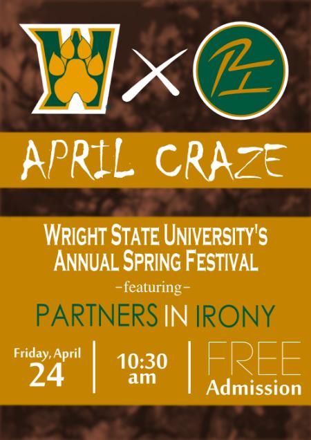 April Craze Flyer.png