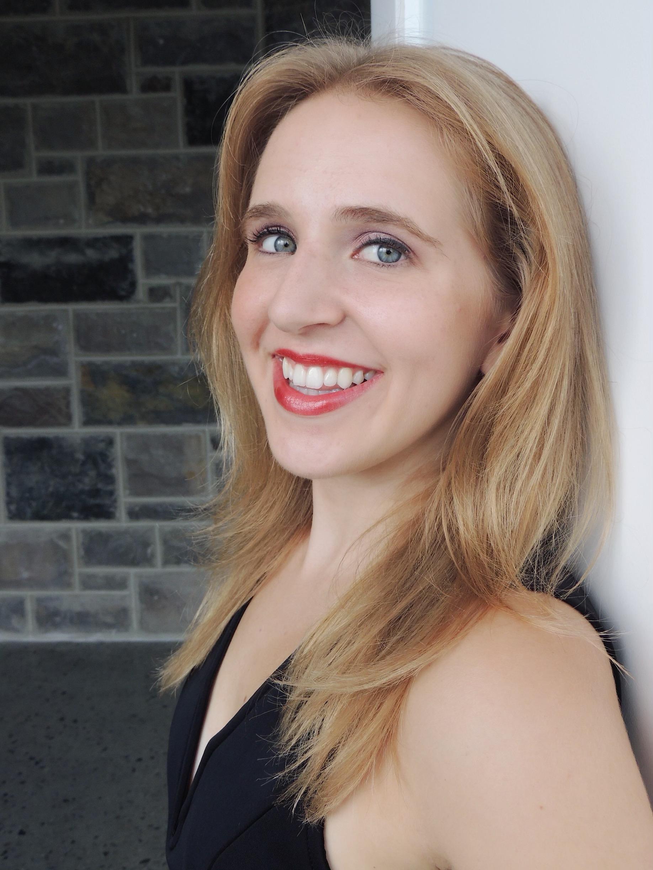 Kayley Manarchuck