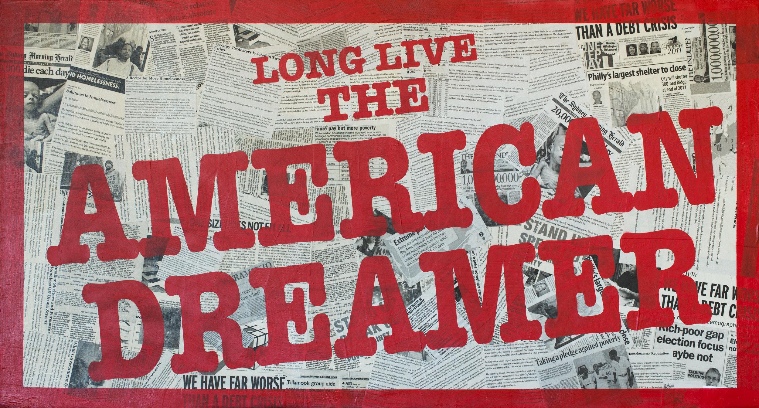 AmericanDreamer.jpg