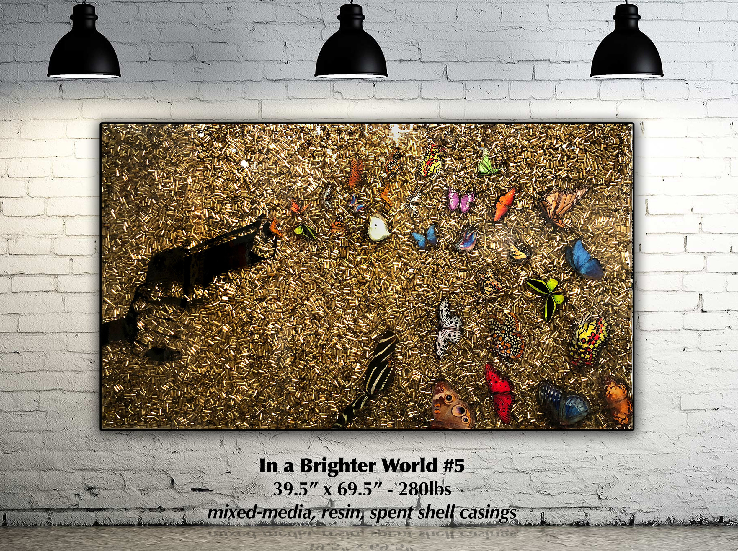brighterworld#5 - display.jpg
