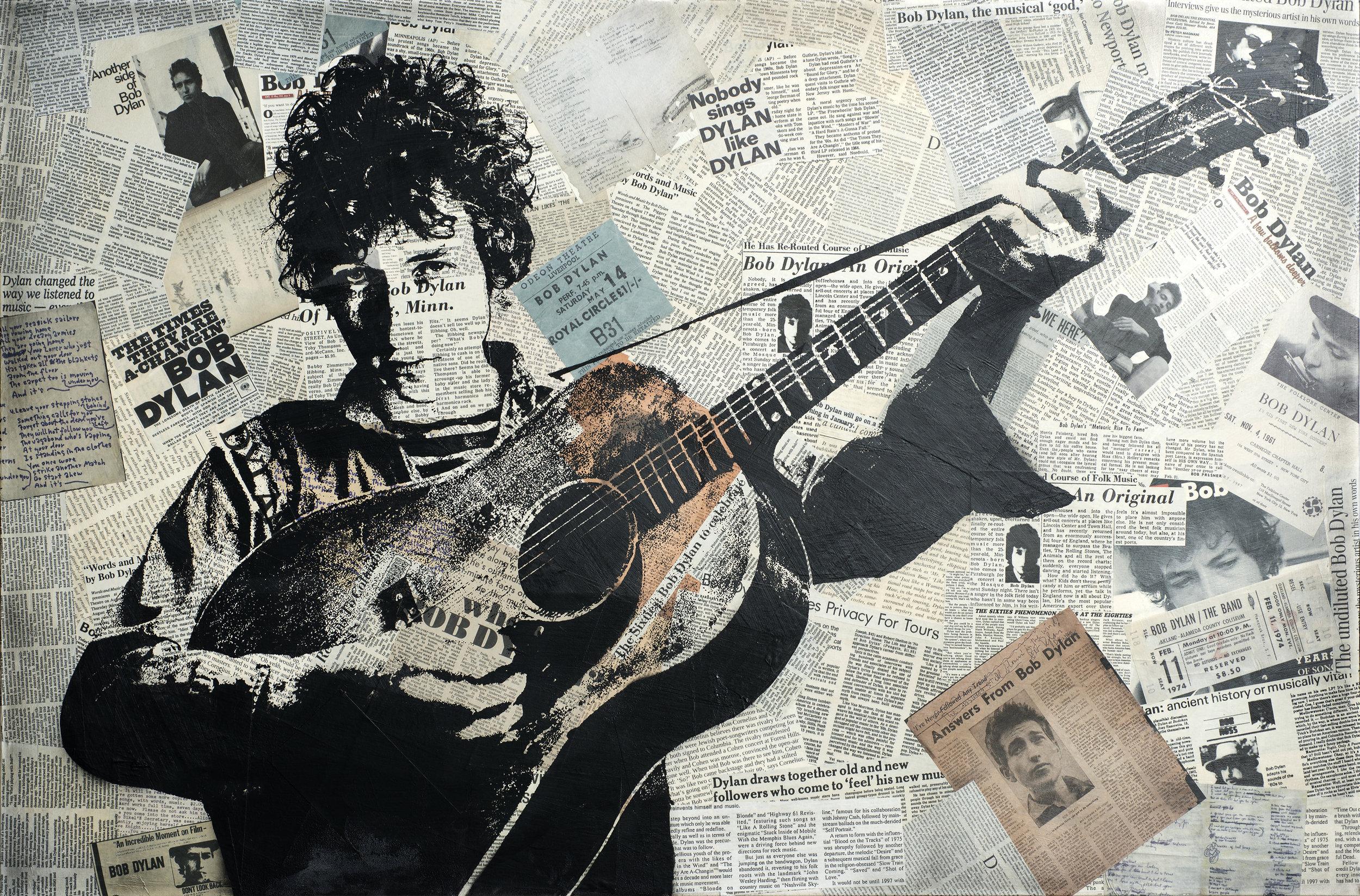 Dylan.jpg