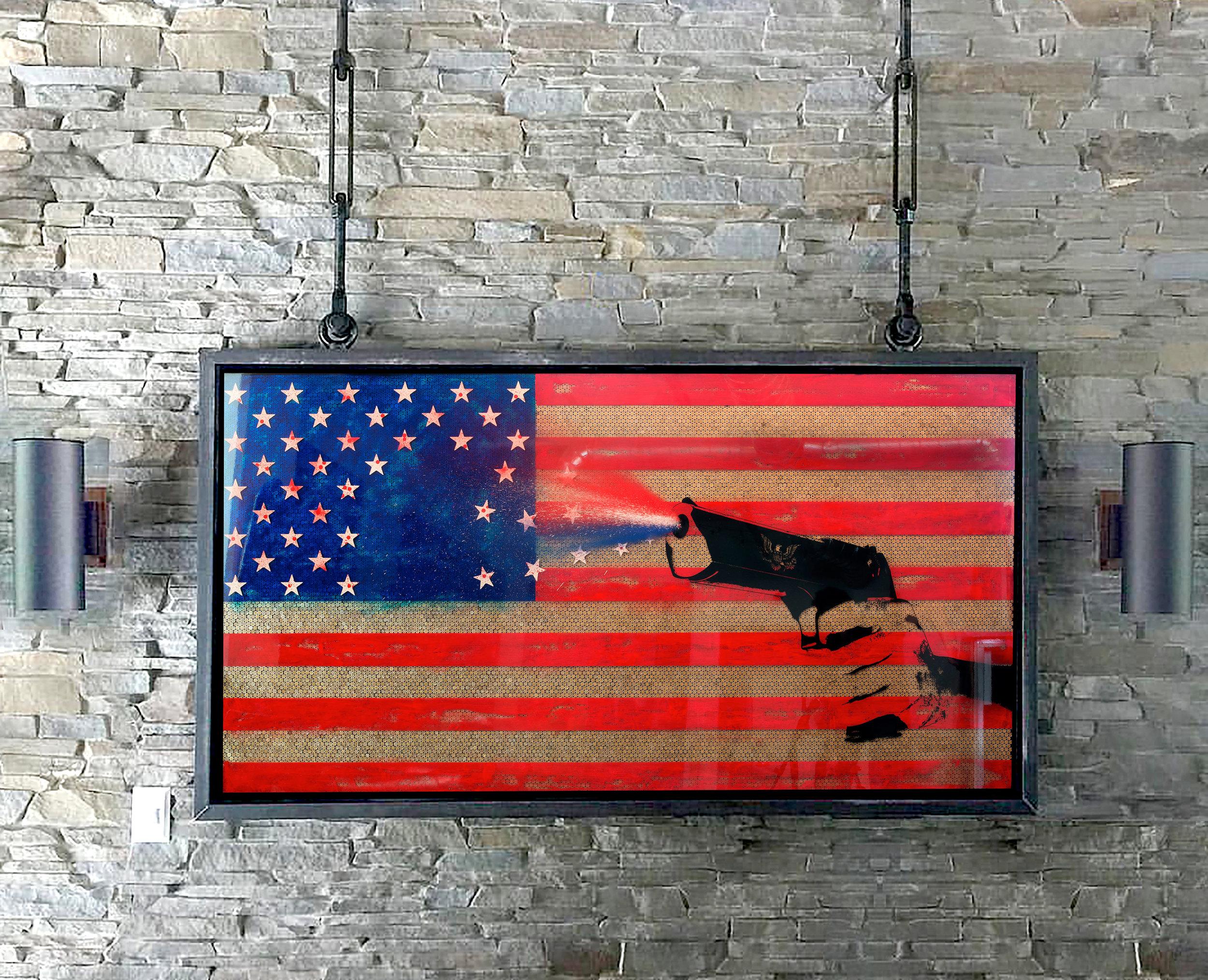 behind-the-flag-lg display-reverse.jpg
