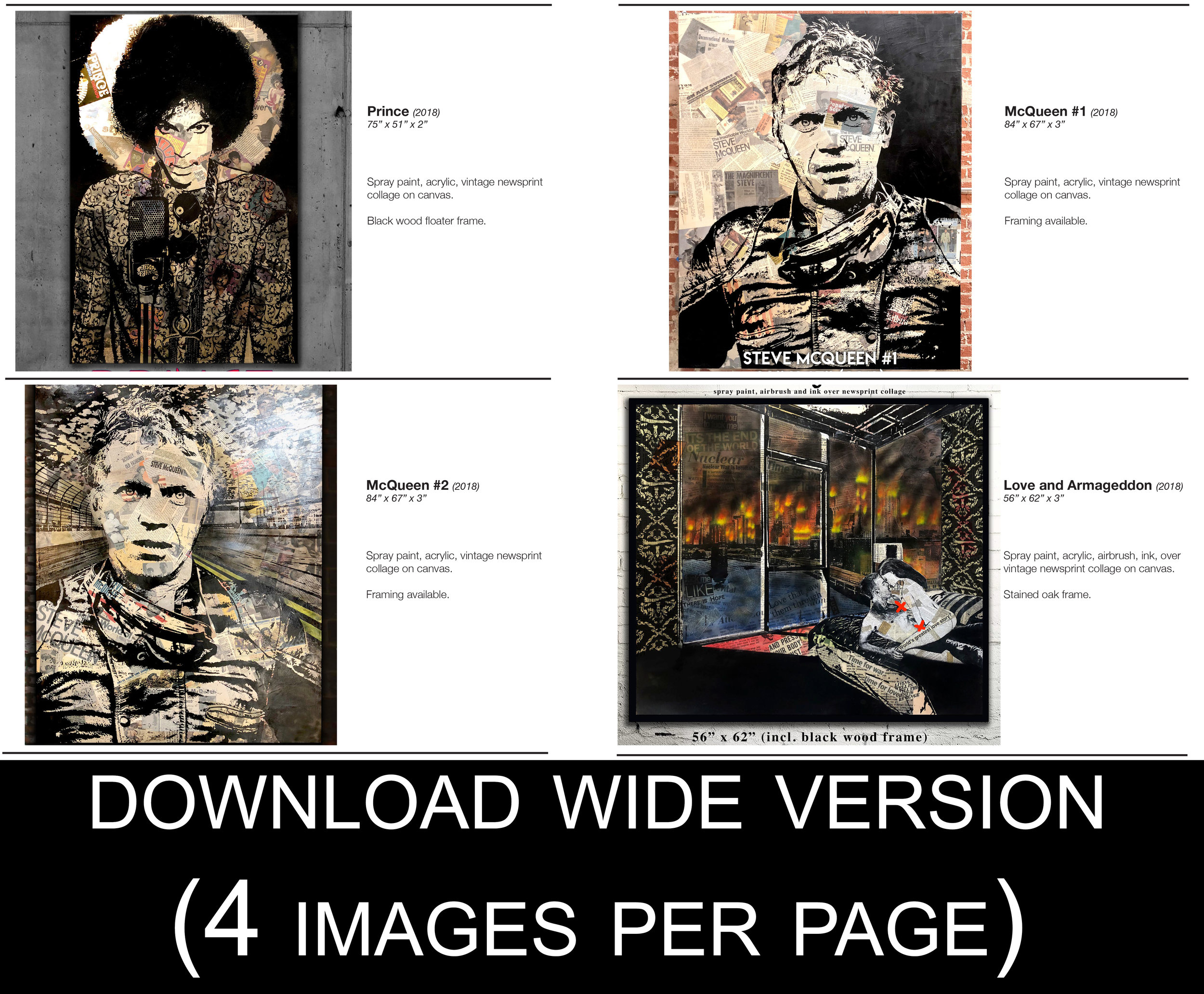 wide_download.jpg
