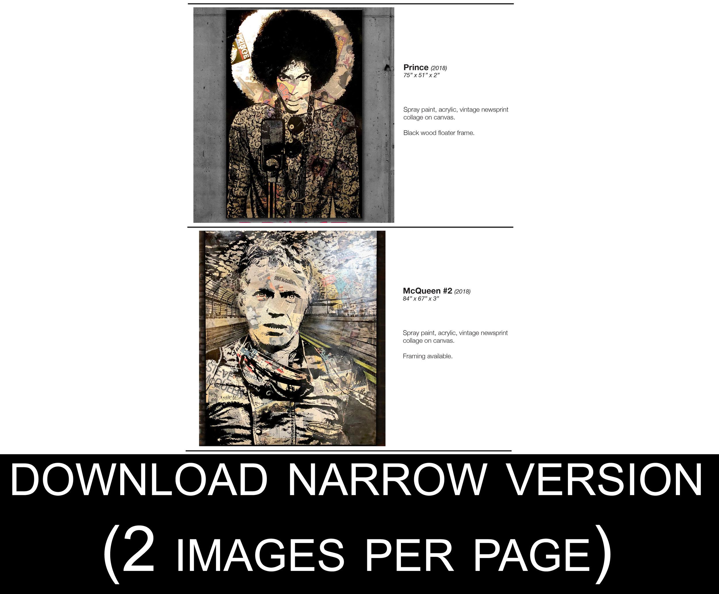 narrow_download.jpg