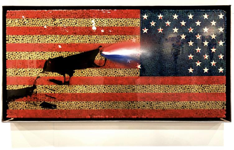 behindtheflag_3.jpg