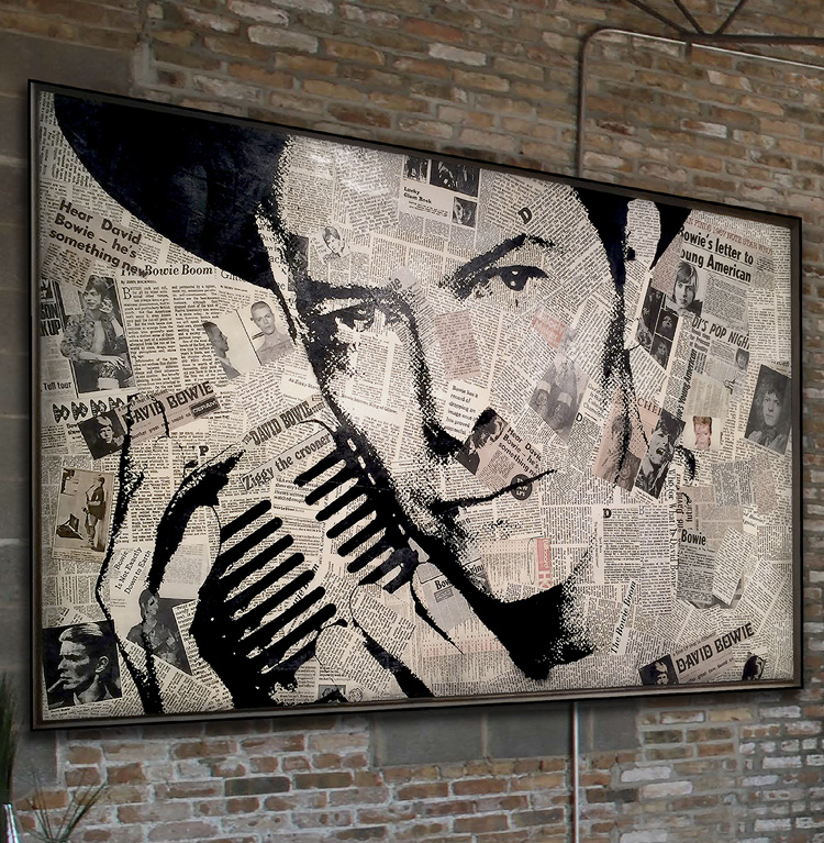 Bowie-display.jpg