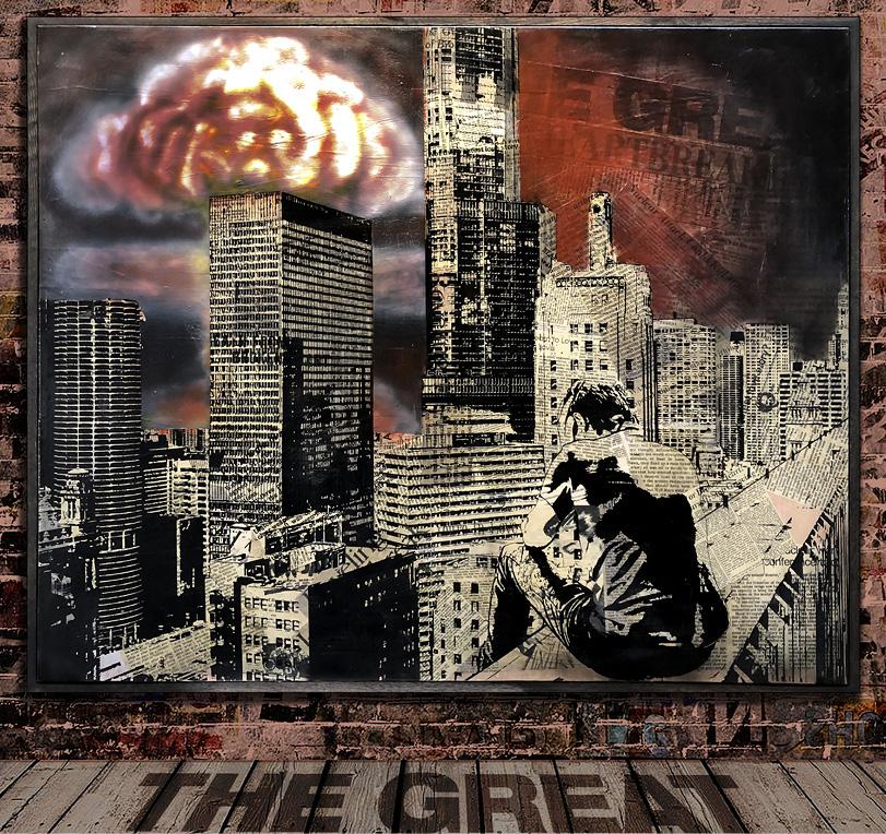 The_Great_Heartbreak_-_Display_1.jpg