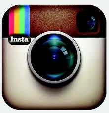 just entrepreneurs instagram