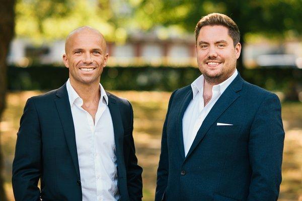 Enness Private Clients - Just Entrepreneurs
