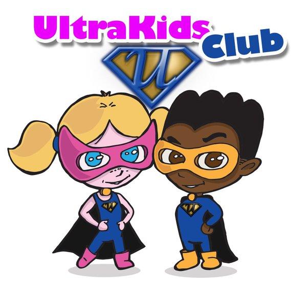 Ultrakids