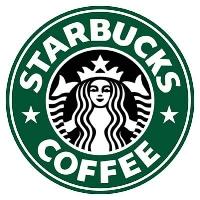 startbucks branding.jpg