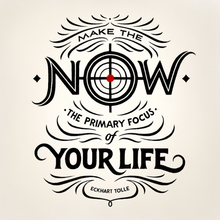The Power of Now by Eckhart Tolle.png