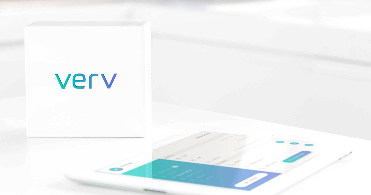 Verv home energy assistant.jpg