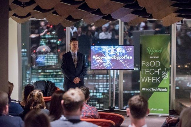 london_food_tech_week.jpg