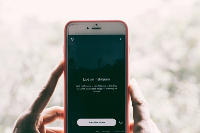 How Instagram Stories Can Boost Your Marketing Efforts.jpg