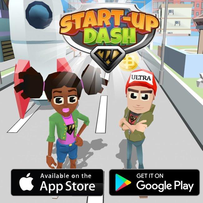 start-up-dash.jpg
