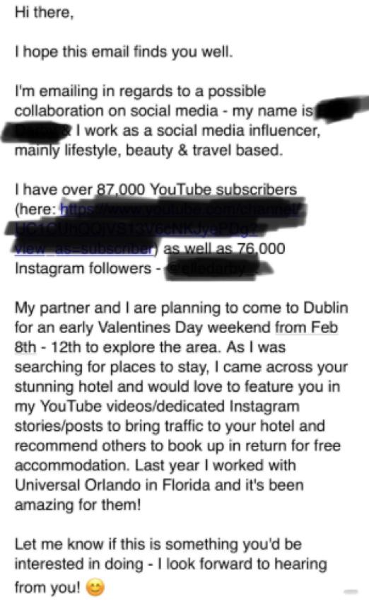 Social Media Influencer.png