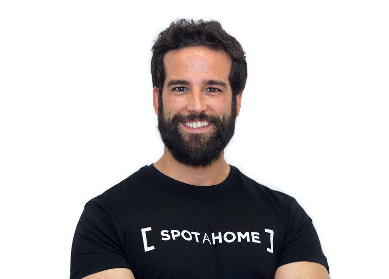 alejandro_artacho_ceo___cofounder_spotahome - just entrepreneurs .jpg