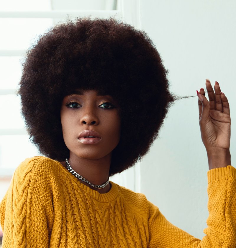 the_afro_hair_and_beauty_association_-_just_entrepreneurs.jpg