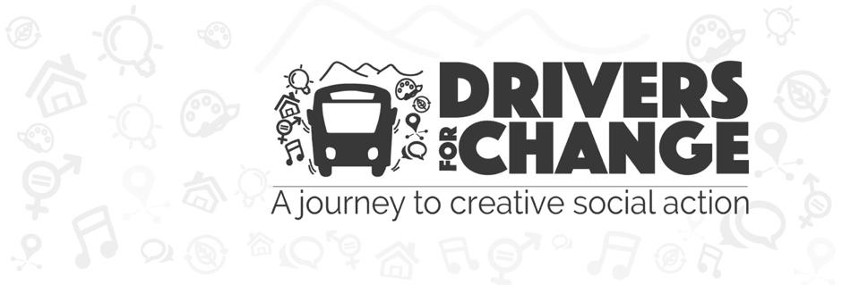 Drivers for change - just entrepreneurs.png